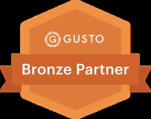 gusto-bronze-partner-badge
